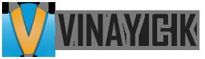 Vinay C K